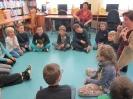 Pogadanki filozoficzne dla dzieci - I Etap