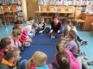 Pogadanki filozoficzne dla dzieci - II Etap