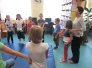 Pogadanki filozoficzne dla dzieci - III Etap