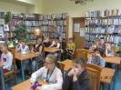 Spotkanie autorskie z Tomaszem Trojanowskim w ramach programu