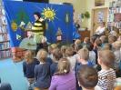 Teatrzyk dla dzieci Przedszkola