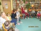 Warsztaty filozoficzne dla dzieci kl. IIIa p.n.