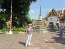 Prezentacja multimedialna z cyklu Moje podróże: Tajlandia, Kambodża, Wietnam - 12.02.2019 r.